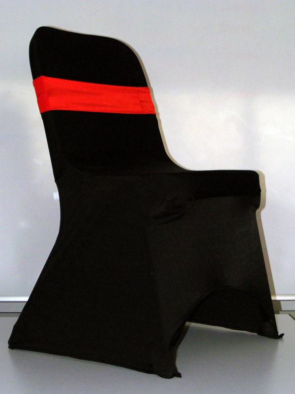 Wedding Chair Cover Hire Linen Hire Tasmania Wash N Tumble